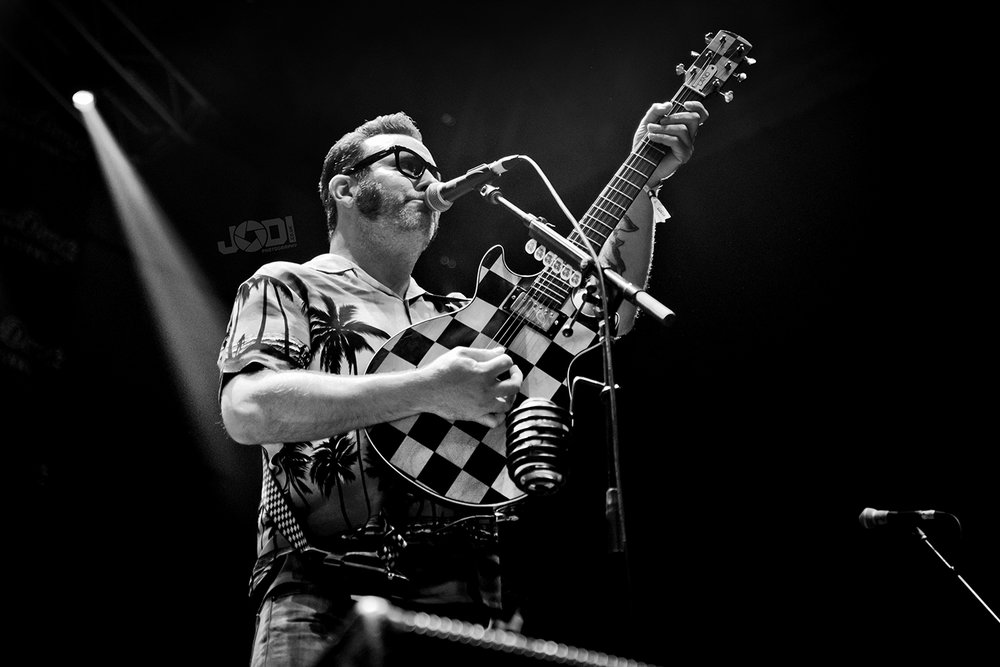 Reel Big Fish at slamdunk midlands 2017 by jodiphotography 19.jpg