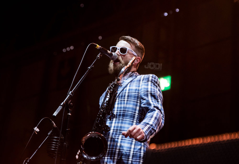 Reel Big Fish at slamdunk midlands 2017 by jodiphotography 26.jpg