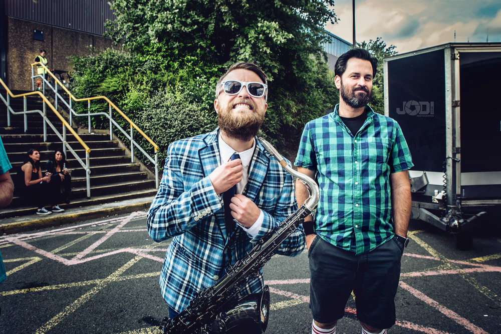 Reel Big Fish photo shoot 2017 by jodiphotography 2.jpg