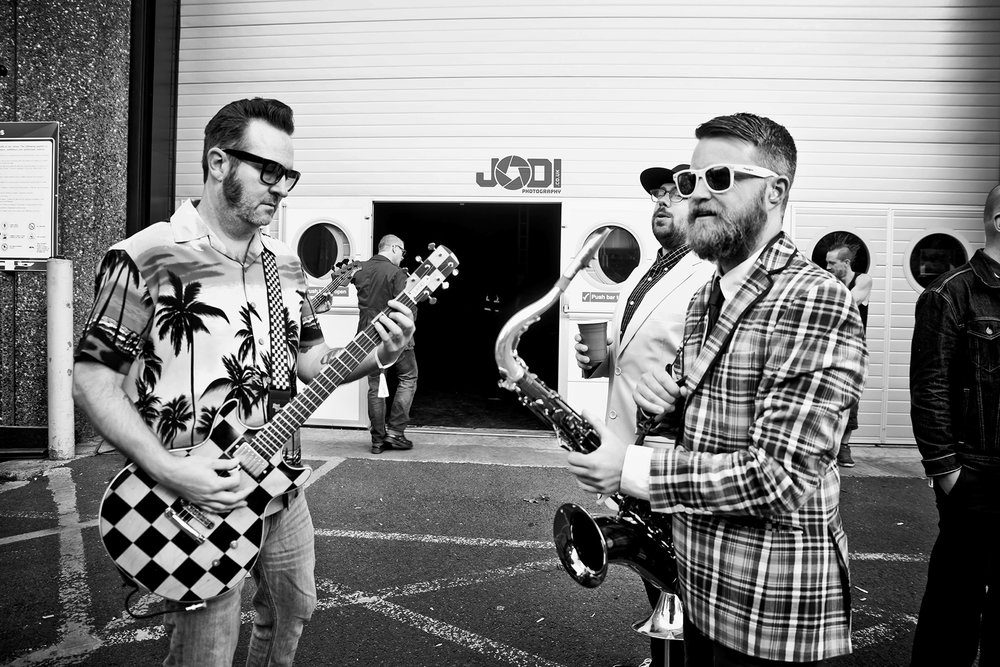 Reel Big Fish photo shoot 2017 by jodiphotography 4.jpg