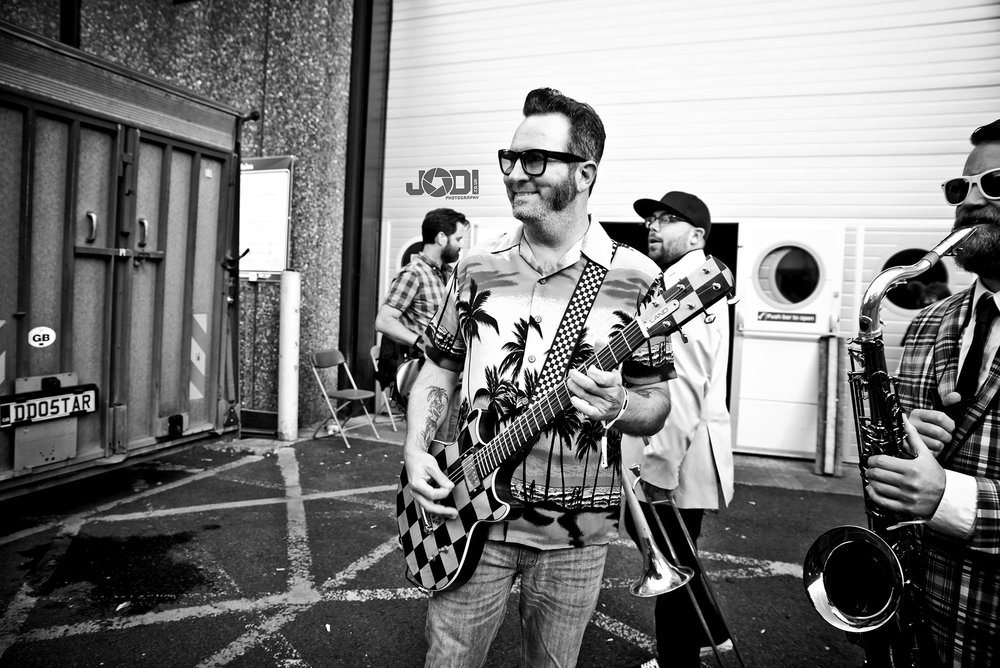 Reel Big Fish photo shoot 2017 by jodiphotography 6.jpg