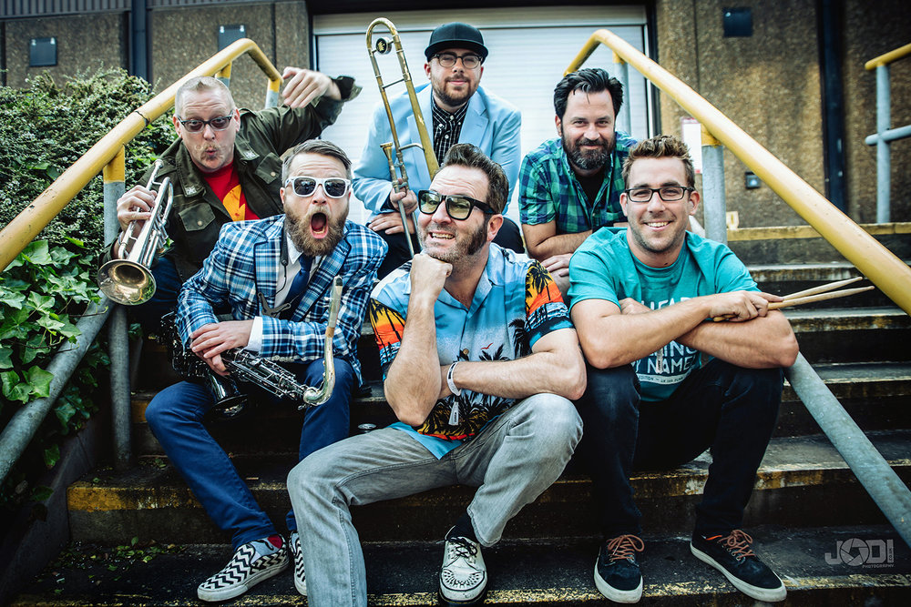 Reel Big Fish photo shoot 2017 by jodiphotography 8.jpg