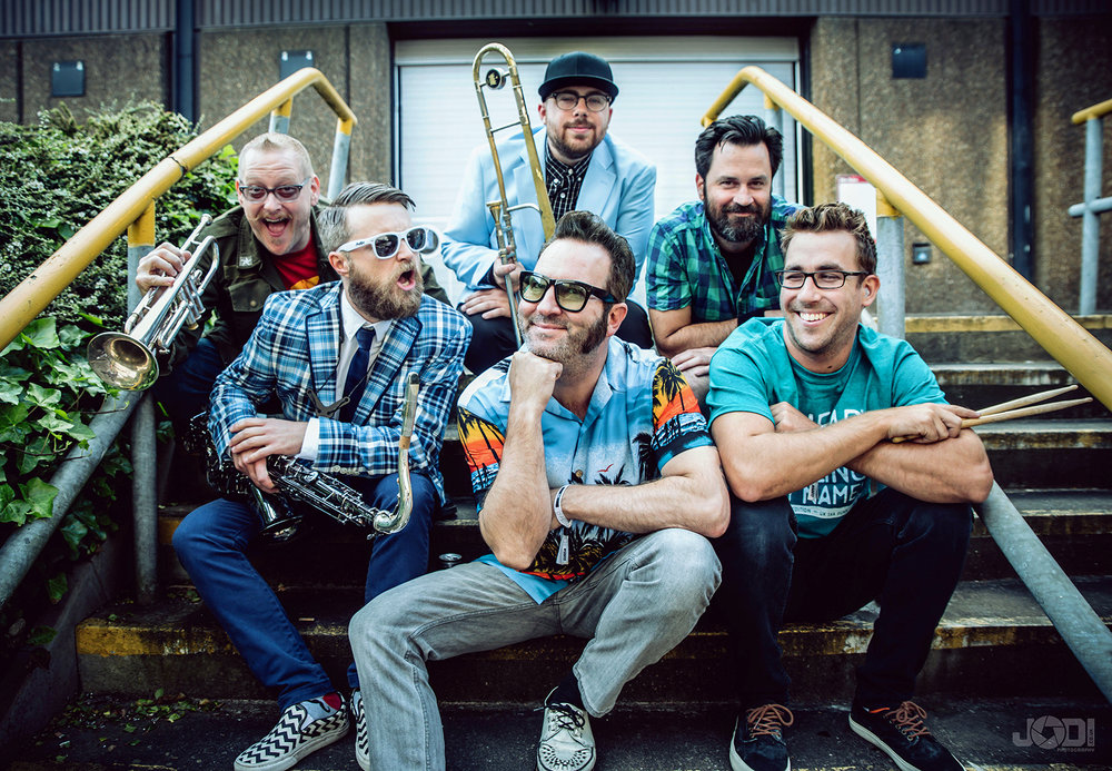 Reel Big Fish photo shoot 2017 by jodiphotography 9.jpg