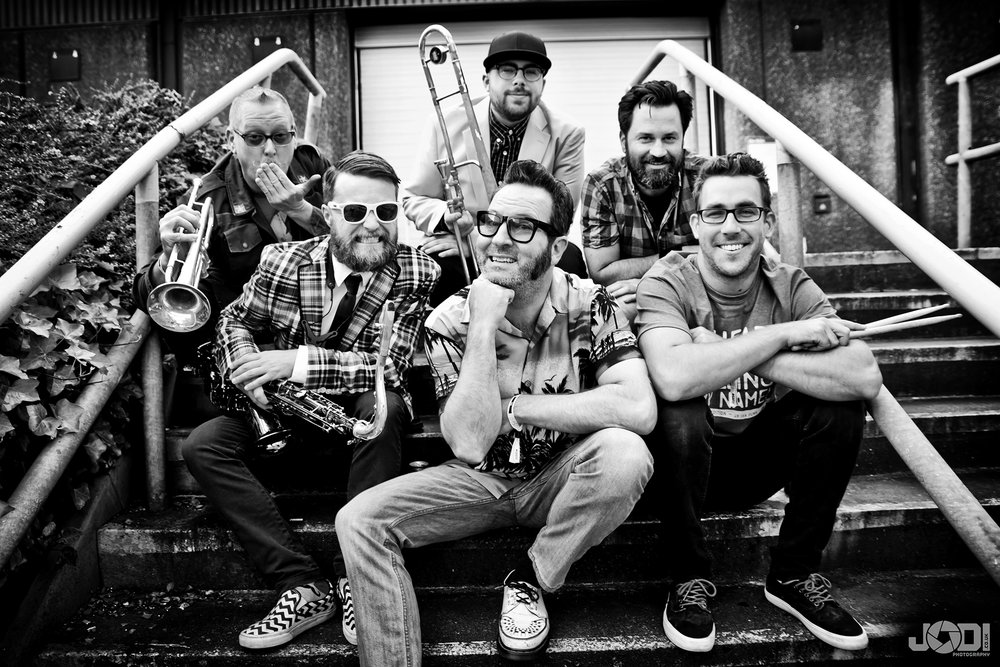 Reel Big Fish photo shoot 2017 by jodiphotography 10.jpg