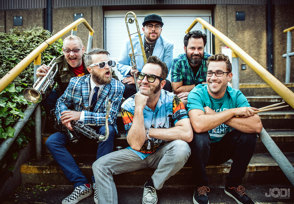 Reel Big Fish photo shoot 2017 by jodiphotography 11.jpg