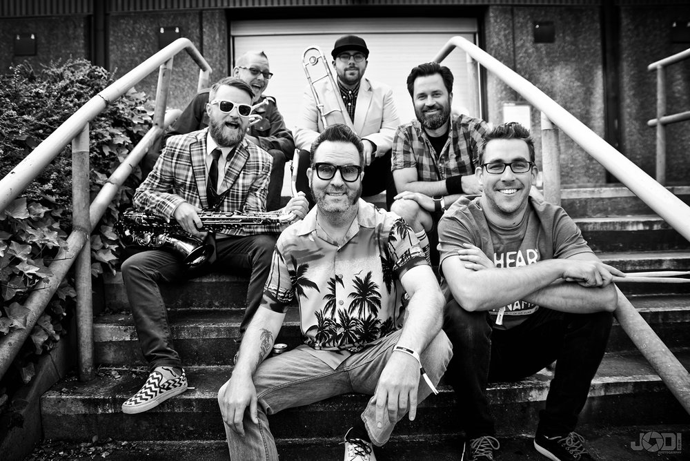 Reel Big Fish photo shoot 2017 by jodiphotography 12.jpg
