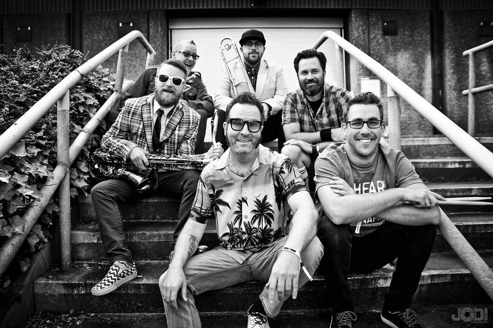 Reel Big Fish photo shoot 2017 by jodiphotography 14.jpg