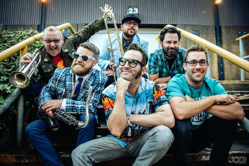 Reel Big Fish photo shoot 2017 by jodiphotography 13.jpg