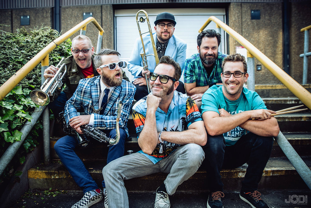 Reel Big Fish photo shoot 2017 by jodiphotography 15.jpg