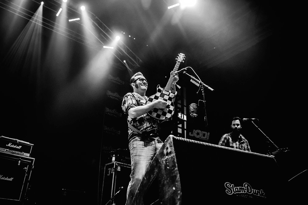 Reel Big Fish photo shoot 2017 by jodiphotography 22.jpg