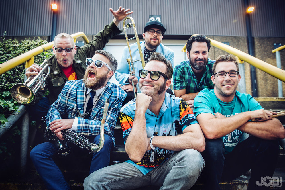 Reel Big Fish photo shoot 2017 by jodiphotography.jpg