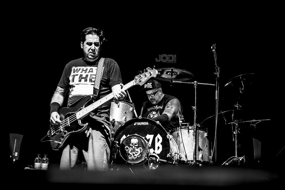 zebrahead at slam dunk midlands 2017 by jodiphotography 41.jpg