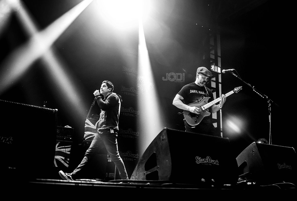 zebrahead at slam dunk midlands 2017 by jodiphotography 44.jpg