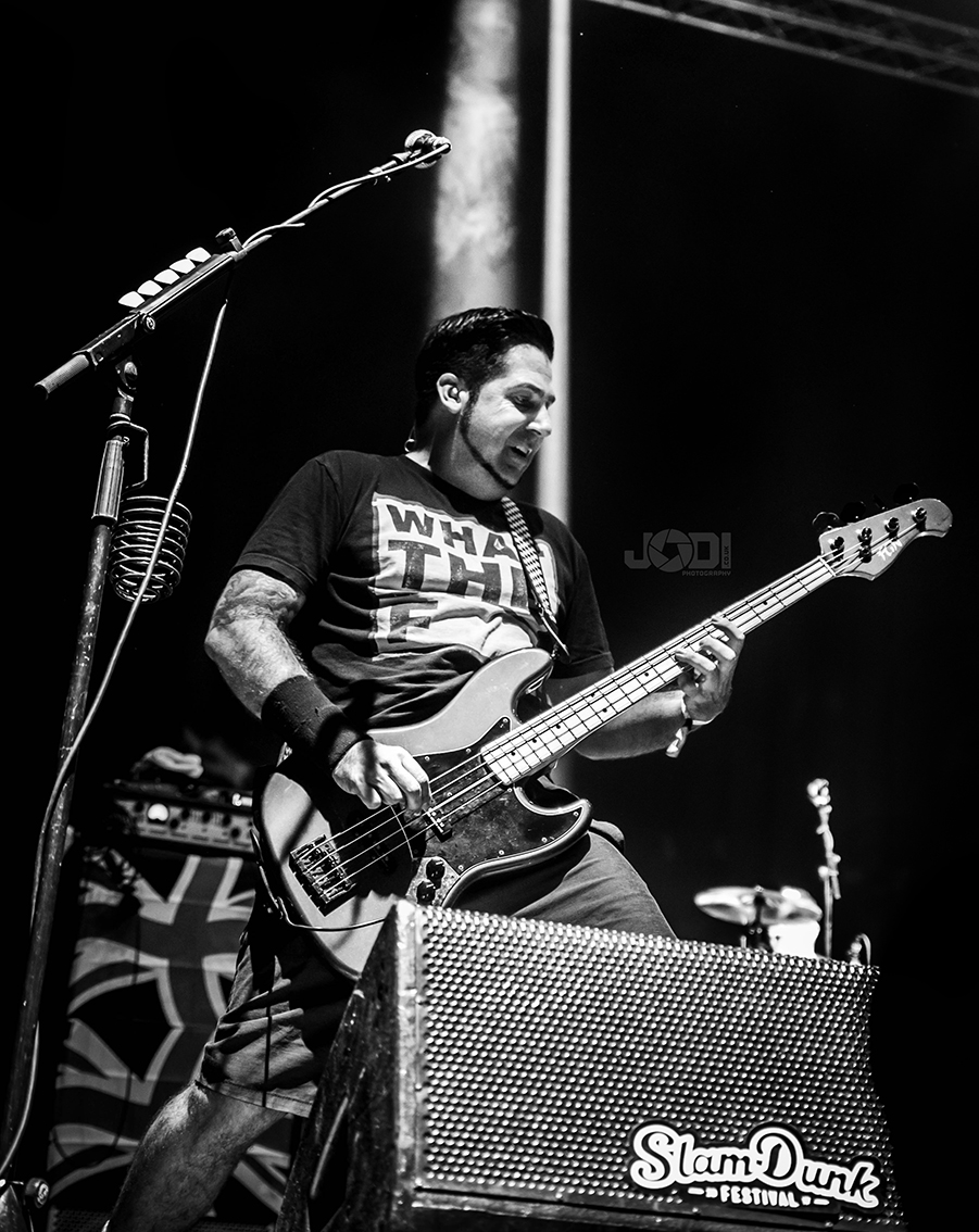 zebrahead at slam dunk midlands 2017 by jodiphotography 46.jpg