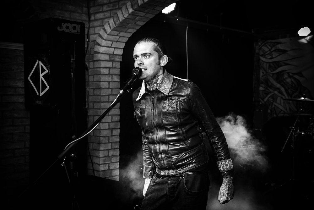 Discharge gig 2017 at the cellar bar stafford jodiphotography 4.jpg