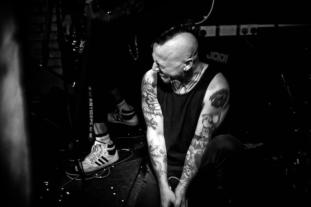 Discharge gig 2017 at the cellar bar stafford jodiphotography 7.jpg