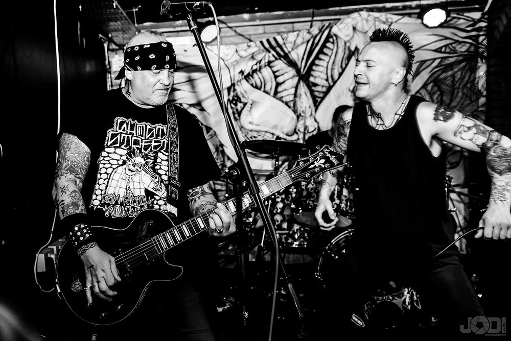Discharge gig 2017 at the cellar bar stafford jodiphotography 11.jpg