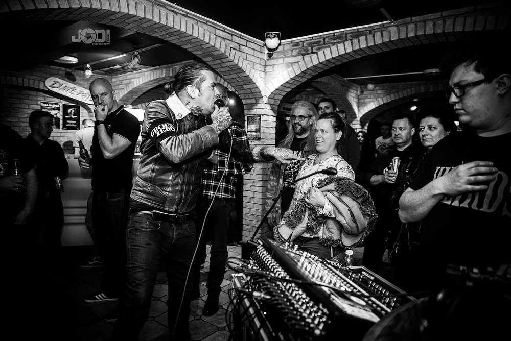 Discharge gig 2017 at the cellar bar stafford jodiphotography 10.jpg