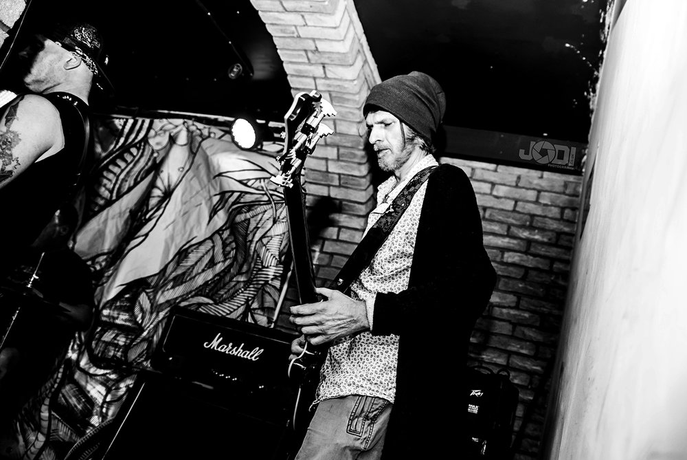 Discharge gig 2017 at the cellar bar stafford jodiphotography 12.jpg