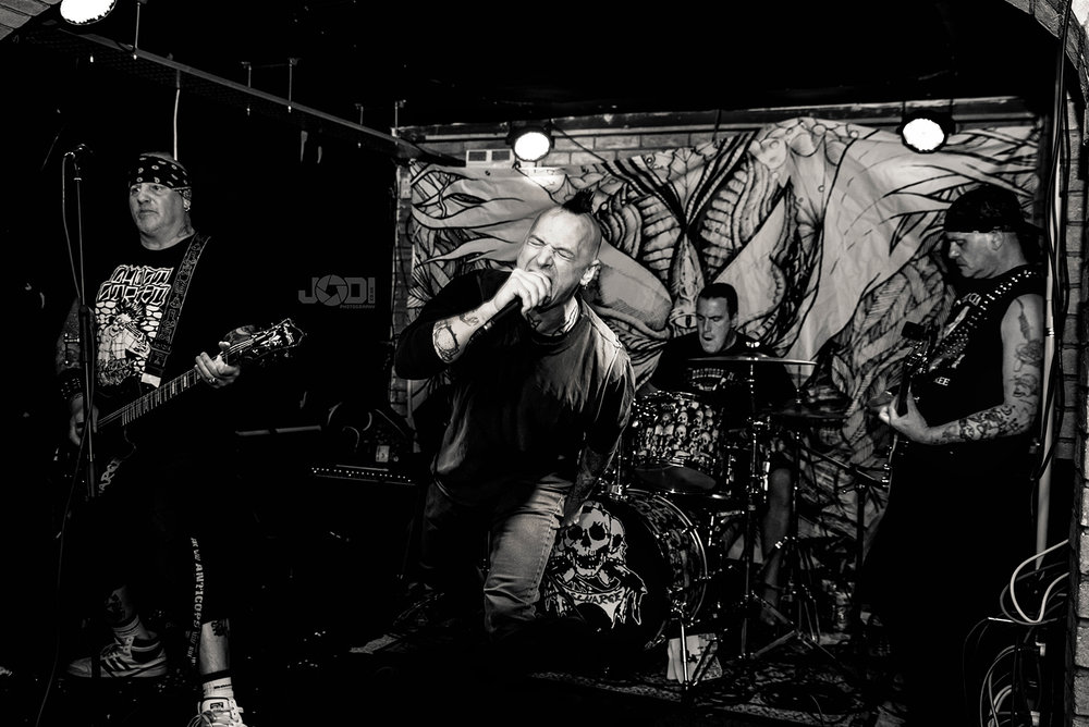 Discharge gig 2017 at the cellar bar stafford jodiphotography 58.jpg