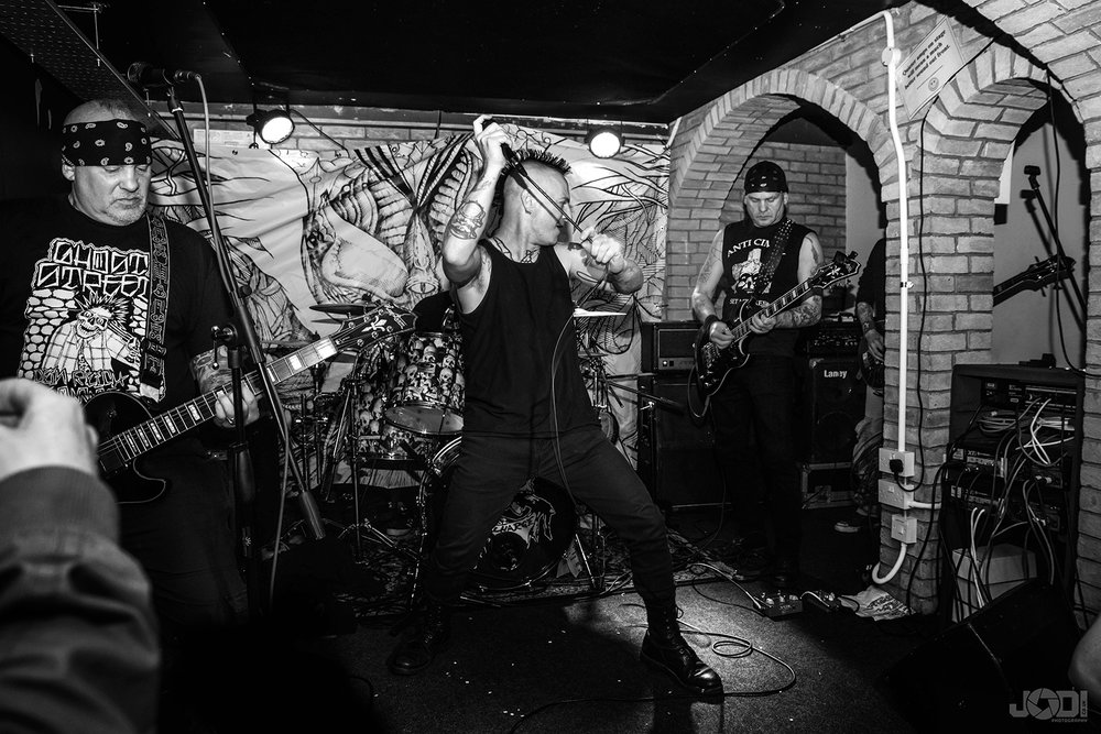 Discharge gig 2017 at the cellar bar stafford jodiphotography 59.jpg