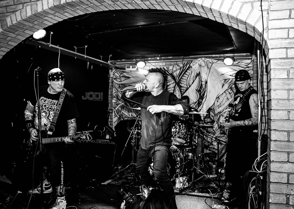 Discharge gig 2017 at the cellar bar stafford jodiphotography 60.jpg