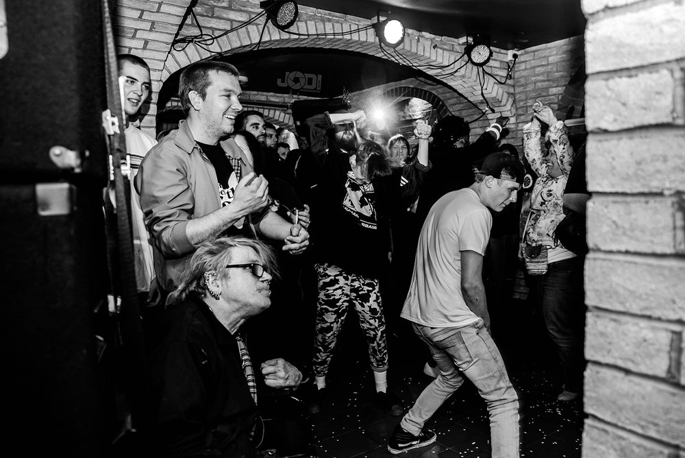 Discharge gig 2017 at the cellar bar stafford jodiphotography 61.jpg