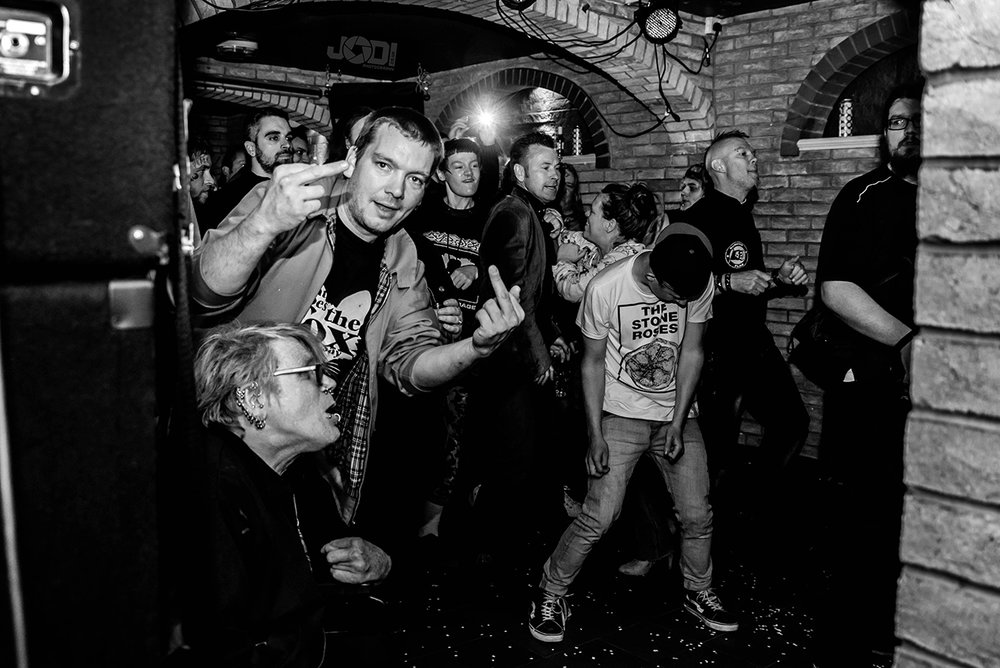 Discharge gig 2017 at the cellar bar stafford jodiphotography 62.jpg