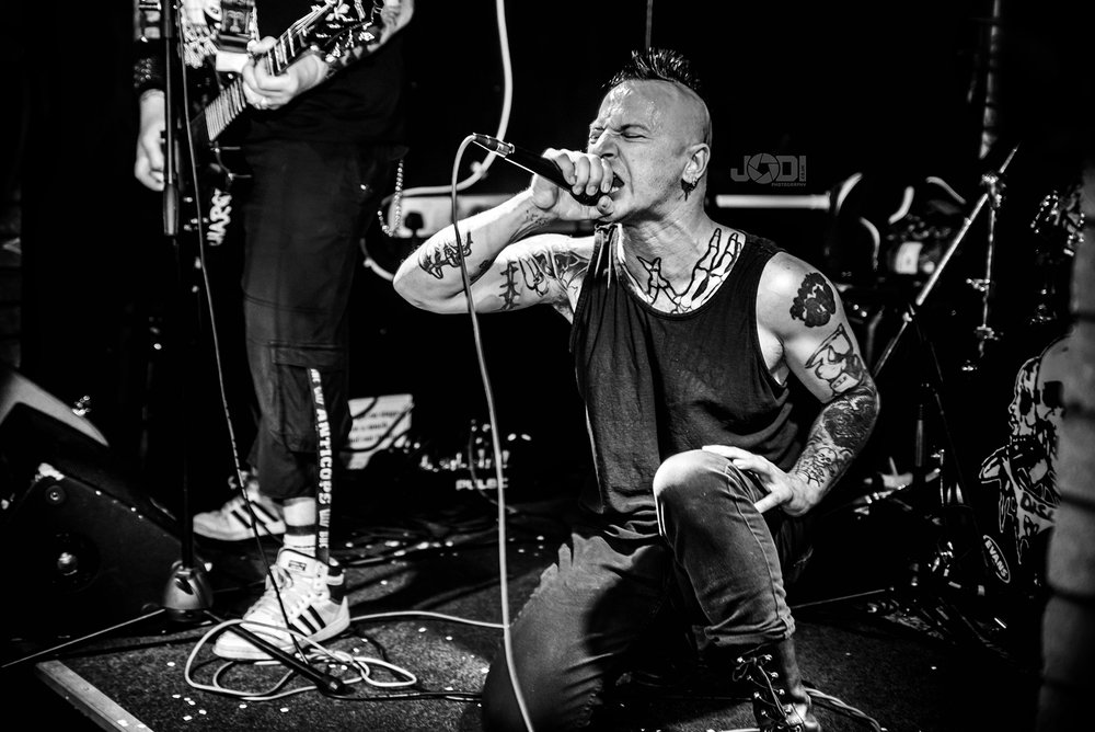 Discharge gig 2017 at the cellar bar stafford jodiphotography 64.jpg