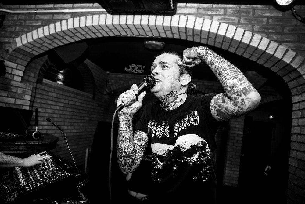 Discharge gig 2017 at the cellar bar stafford jodiphotography 50.jpg