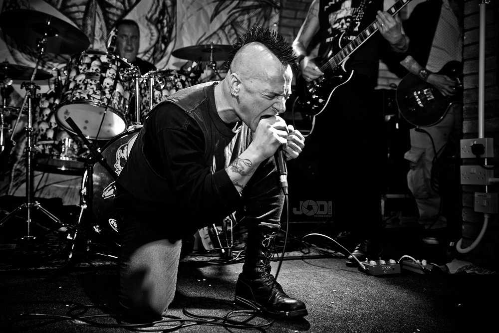 Discharge gig 2017 at the cellar bar stafford jodiphotography 8.jpg