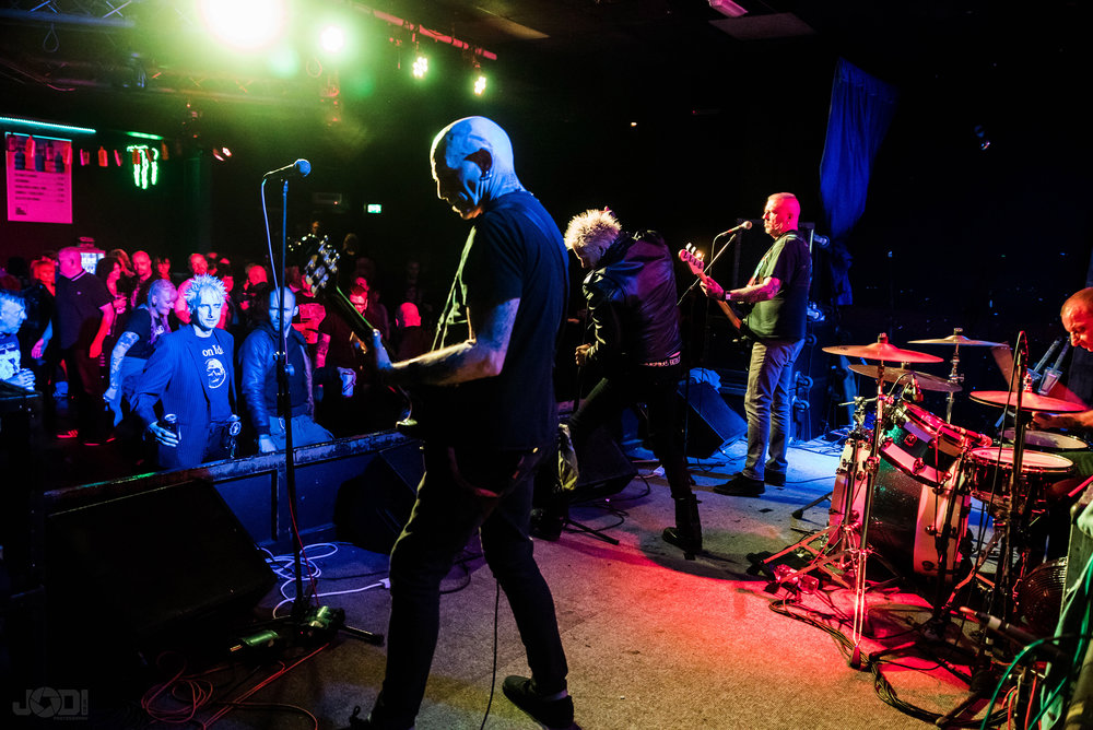 GBH live by jodiphotography 19.jpg