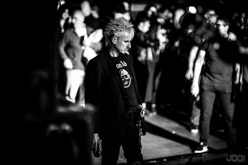 GBH live by jodiphotography 8.jpg
