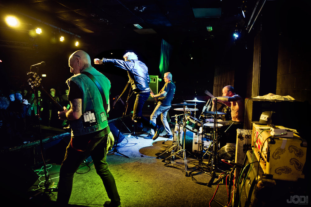 GBH live by jodiphotography 12.jpg