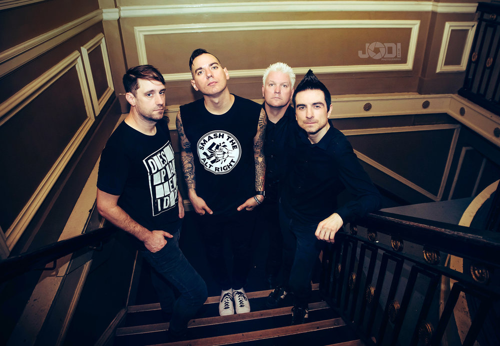 Anti-Flag band shoot 2017 Jodiphotography 3.jpg
