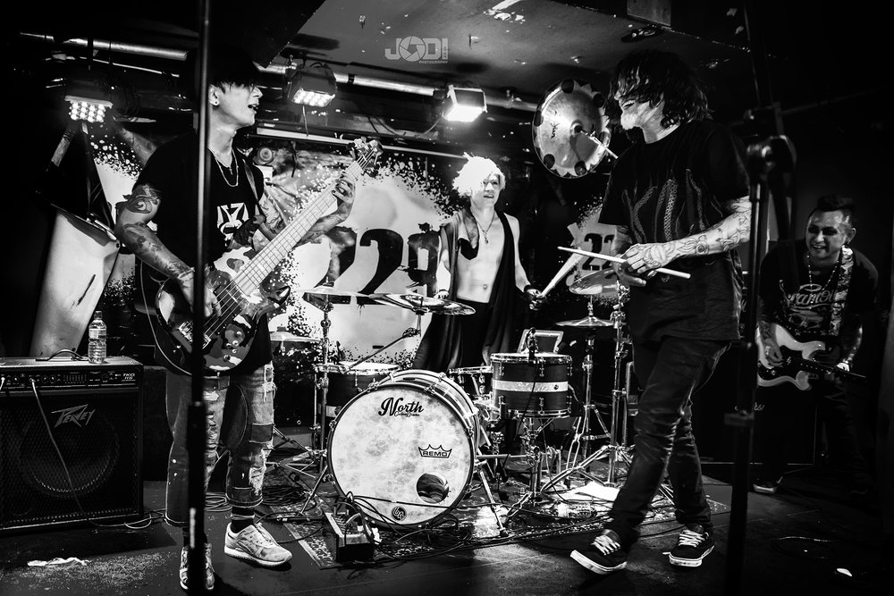 LOKA live at 229 The Venue London by jodiphotography 92.jpg