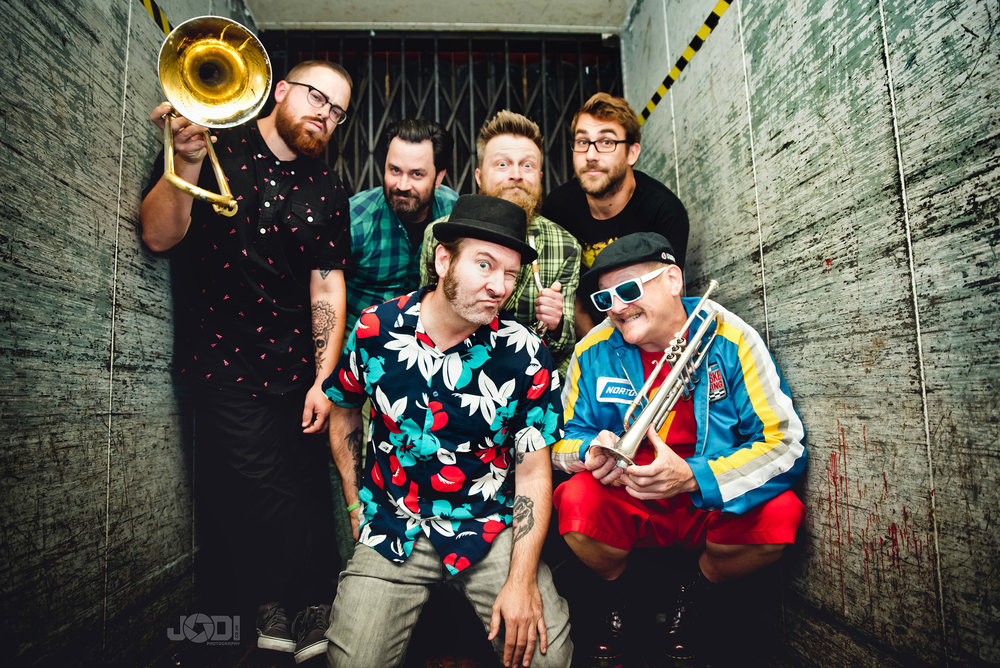 PROMO REEL BIG FISH by jodiphotography 3.jpg