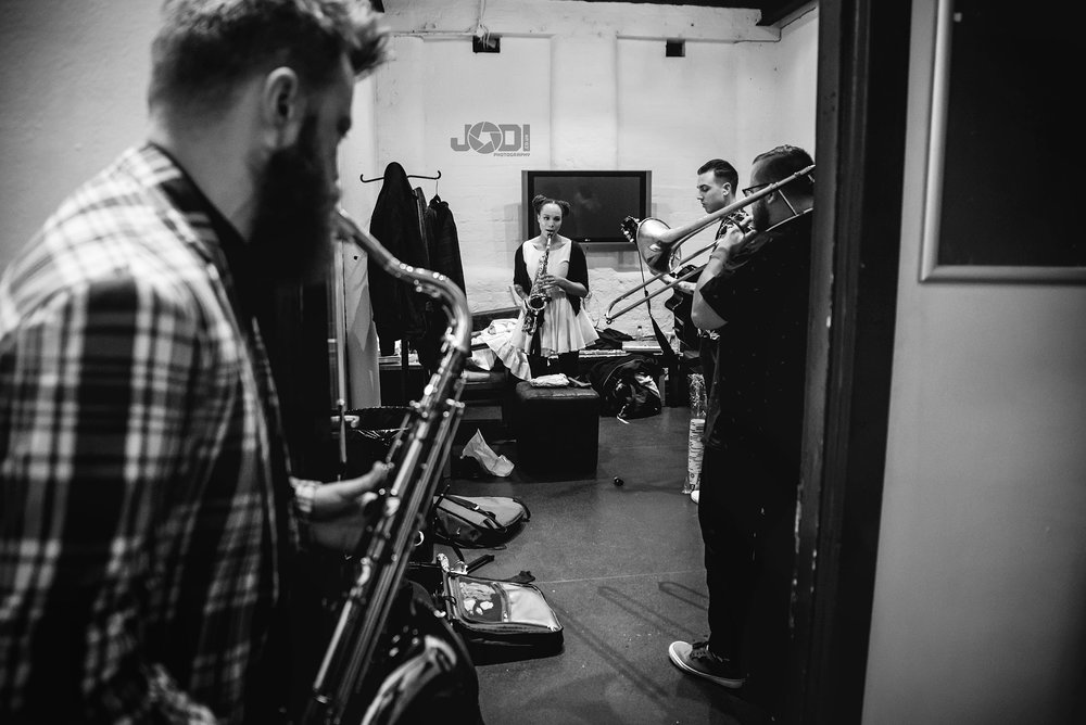 REEL BIG FISH behind the scenes shots by jodiphotography 14.jpg