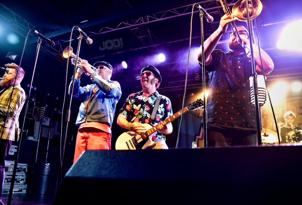 REEL BIG FISH at o2 Academy Liverpool 2017 by jodiphotography 36.jpg