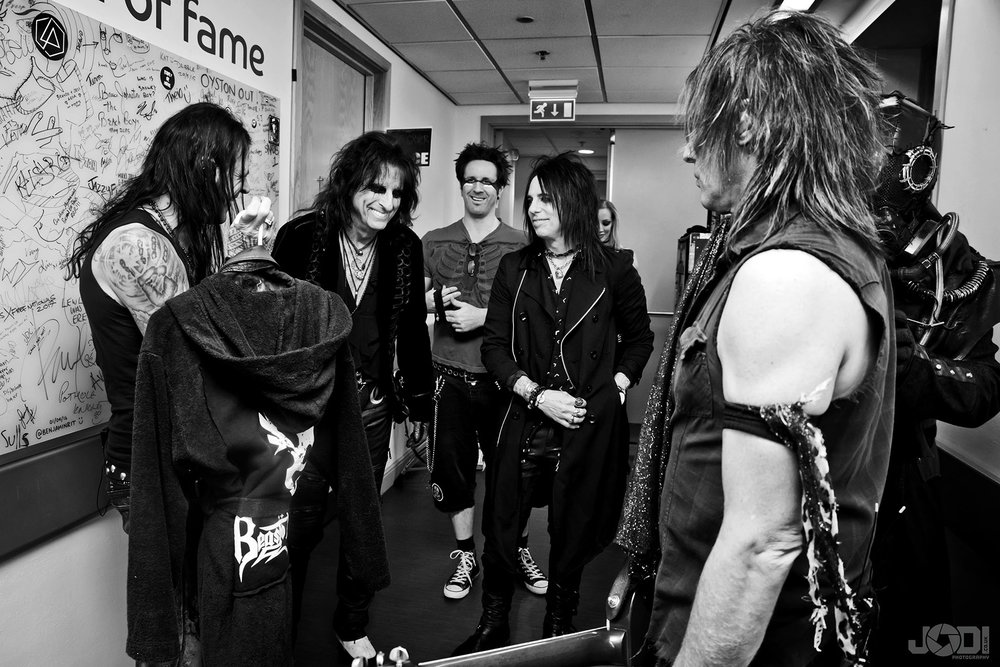 Alice Cooper Behind The Scenes at Arena Birmingham by jodiphotography 2017 3.jpg