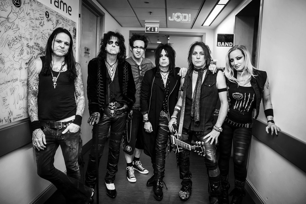 Alice Cooper Behind The Scenes at Arena Birmingham by jodiphotography 2017 4.jpg