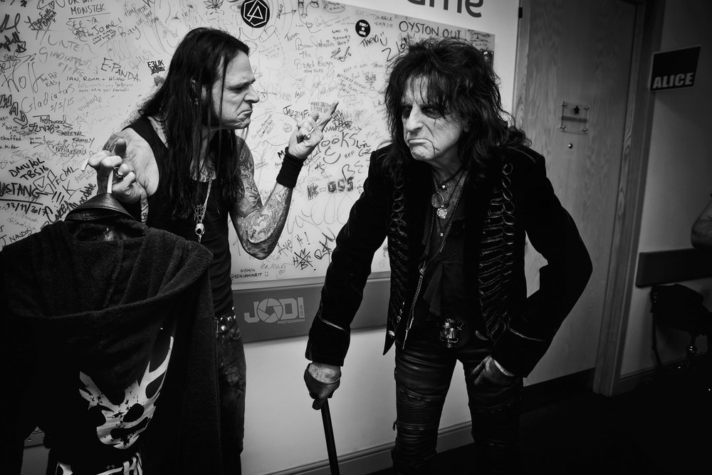 Alice Cooper Behind The Scenes at Arena Birmingham by jodiphotography 2017.jpg