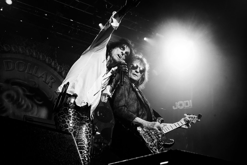ALICE COOPER live at Arena Birmingham 2017 by jodiphotography 8.jpg