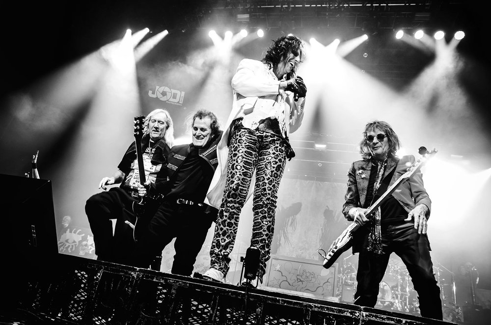 ALICE COOPER live at Arena Birmingham 2017 by jodiphotography 17.jpg