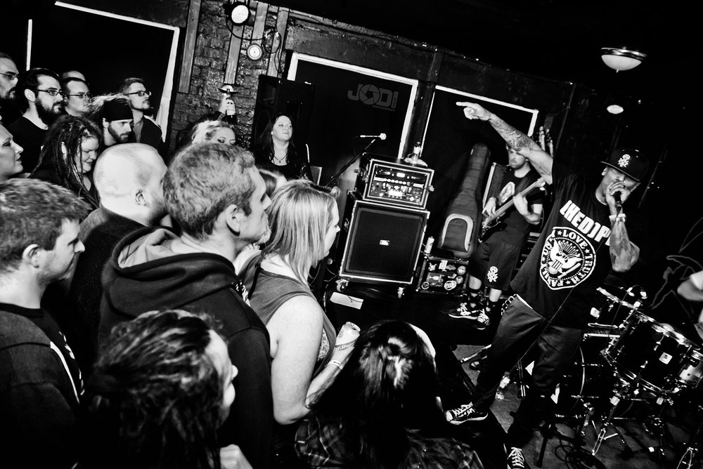 HED PE live at Redrum Stafford by jodiphotography 23.jpg