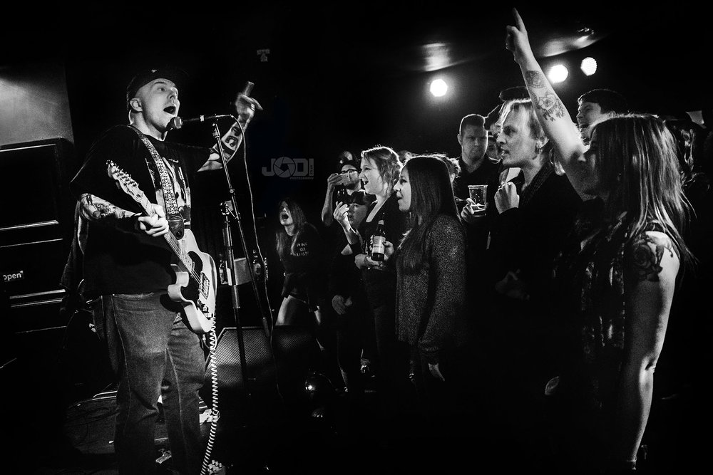 The Ataris at Redrum Stafford by jodiphotography 126.jpg