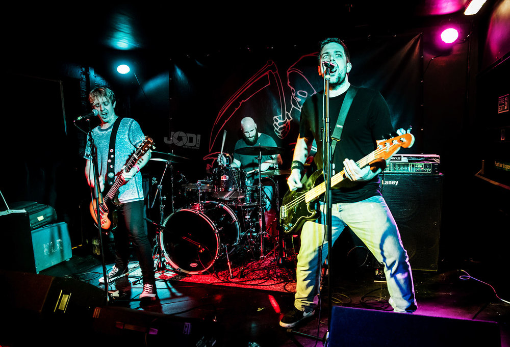 The Ataris at Redrum Stafford by jodiphotography 163.jpg