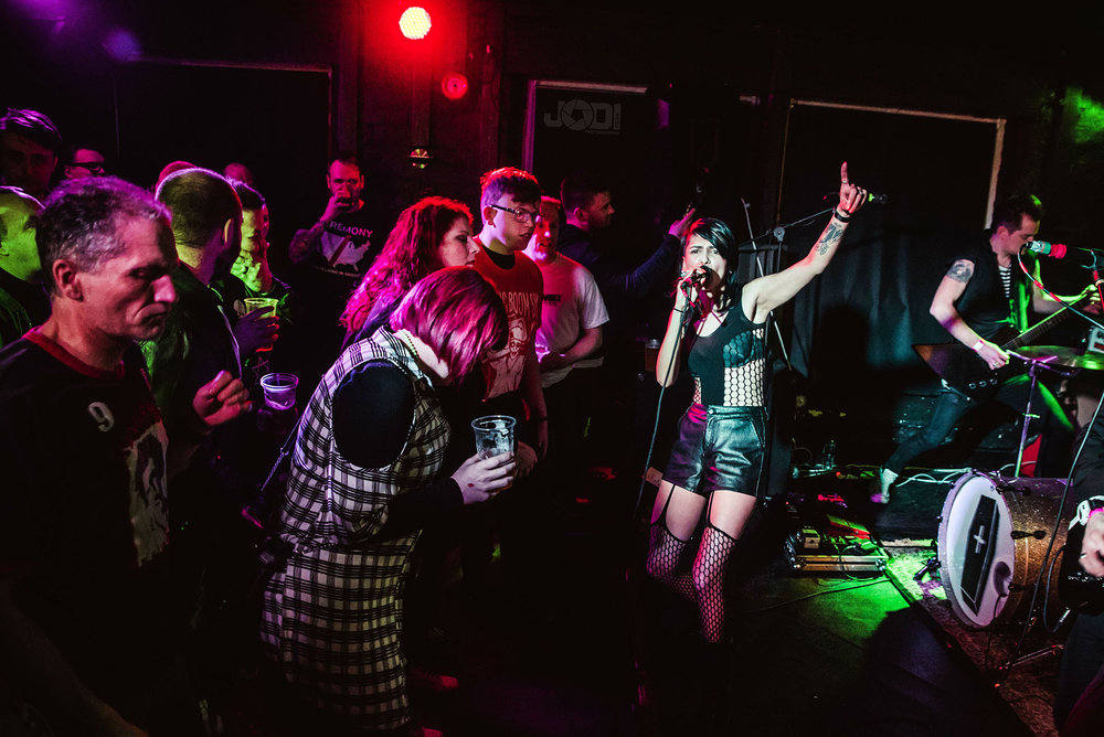 Sonic Boom Six at Redrum Stafford by jodiphotography 54.jpg