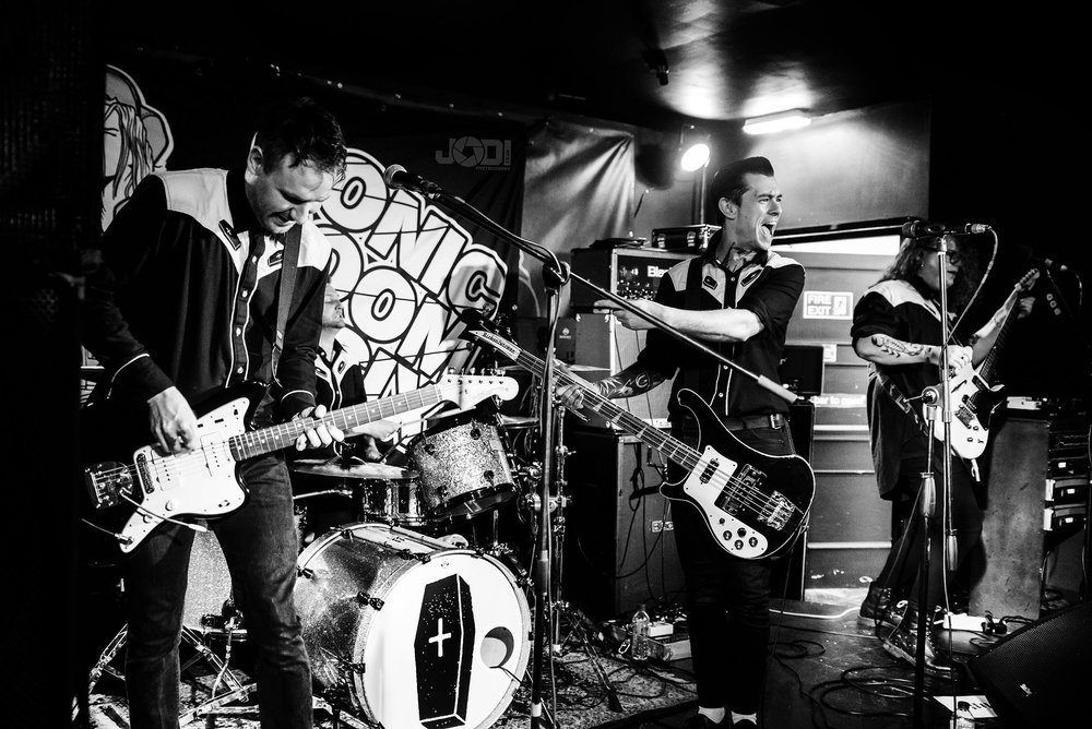 Sonic Boom Six at Redrum Stafford by jodiphotography 120.jpg