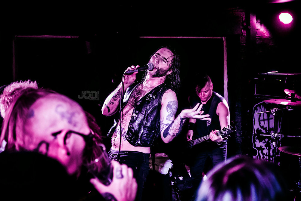 DOYLE at Redrum Stafford by jodiphotography 39.jpg
